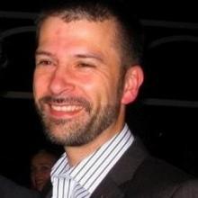 Steven Longden's picture